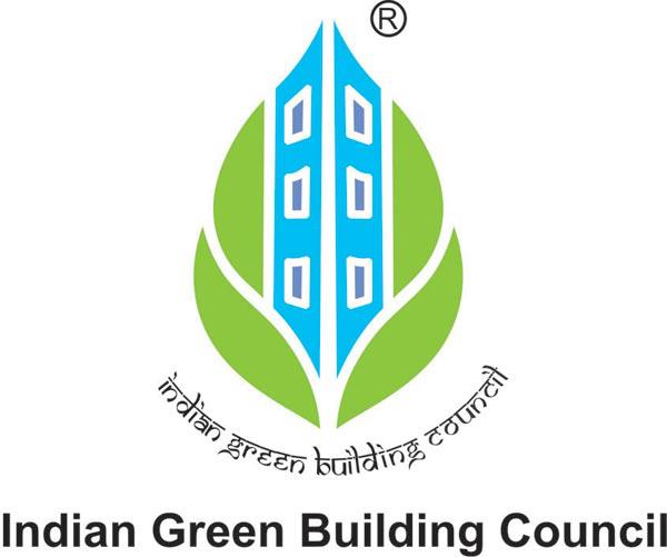 Image result for indian green building council
