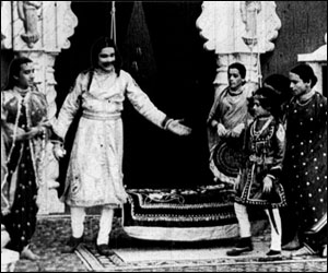 Raja-Harishchandra-movie