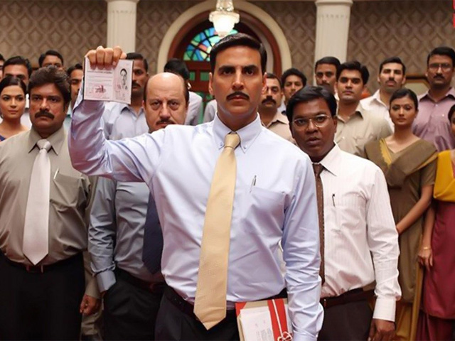 Image result for Special 26