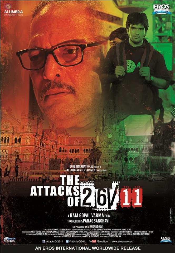 The-Attacks-Of-26-11-movie