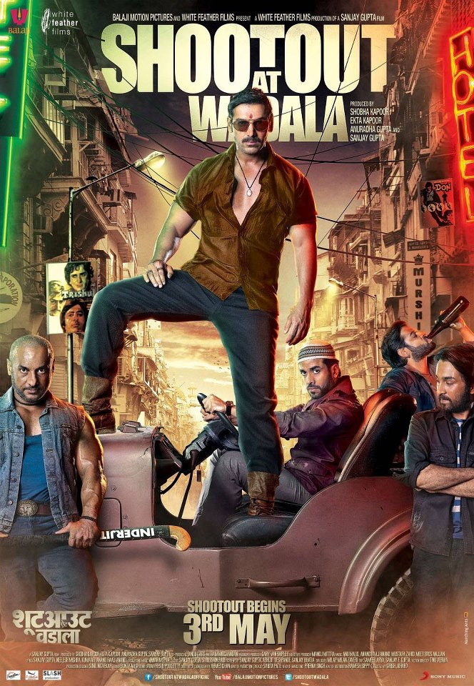 Shootout-At-Wadala