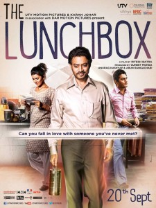 The-Lunchbox-movie