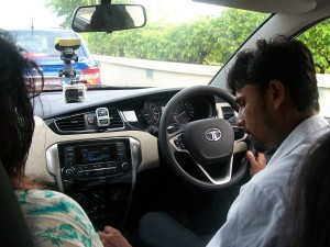 tata-zest-car-pictures