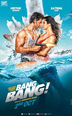 bang-bang-movie-poster