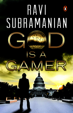 god-is-a-gamer-ravi-subramanian