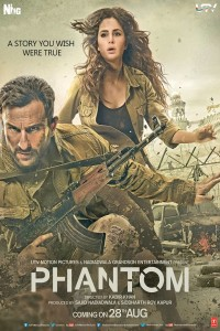 phantom-hindi-poster
