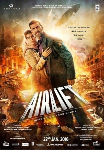 Picture: Airlift Facebook page
