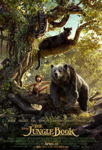 The-Jungle- Book-2016