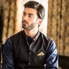 Fawad Khan (Picture: Dnaindia.com)