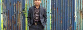 Sahil Lalwani