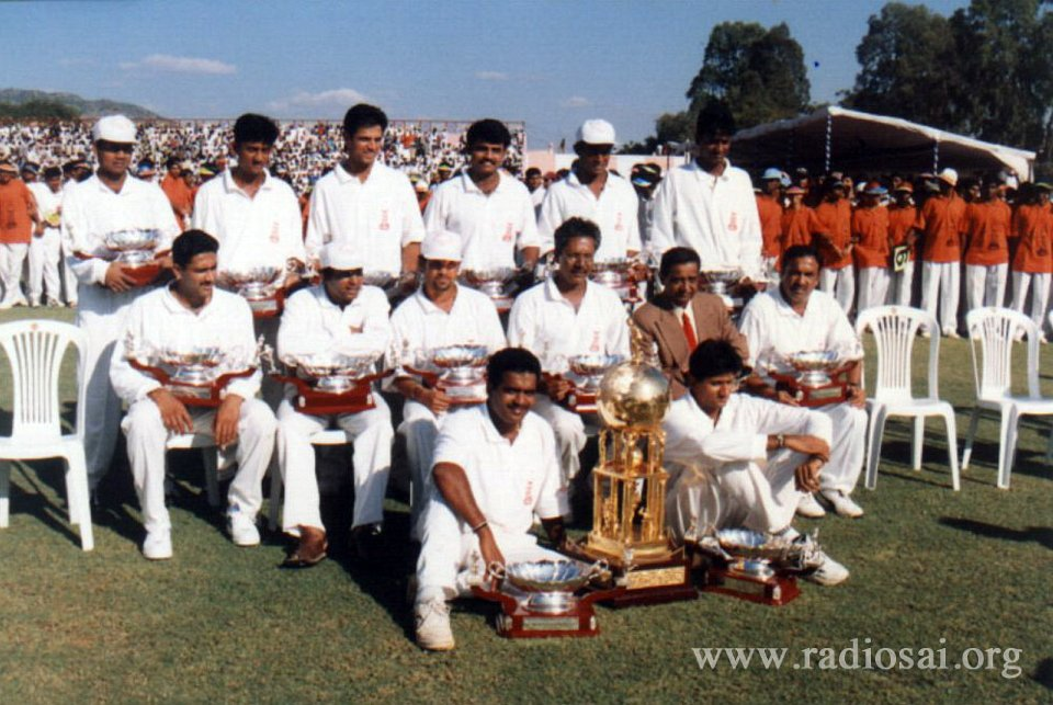 After defeating Jayasuriya and company