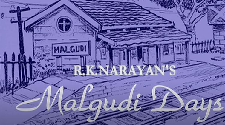 Malgudi Days on Disney+ Hotstar